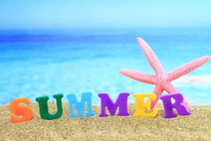 summer_time-1455175